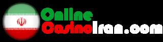Online casino Iran